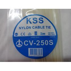 KSS扎带CV-250B、定州扎带、采购kss扎带找益标达图片