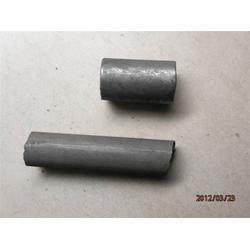 益标达机电销售各种规格石墨棒|滦南石墨棒|高纯度石墨棒图片