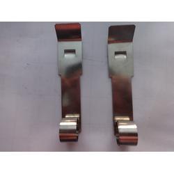 精品不锈钢碳刷压簧,益标达机电现货供应恒压簧,汉中压簧图片