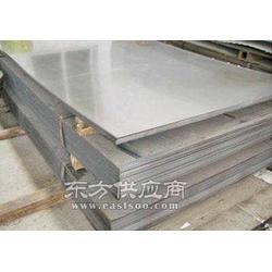 304L不锈钢板平板18762606147图片