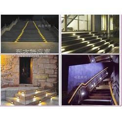 汇熙照明供应 350w防雨防水型埋灯地水下灯 户外灯具图片
