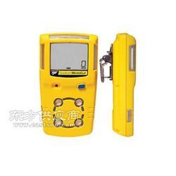 MC2-OWOO汽油检测仪/汽油挥发气检测仪图片