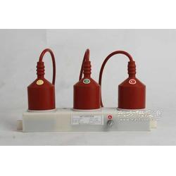 避雷器 产品型号SCB/TBP图片