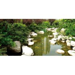 园林建设、园林、太行园林图片