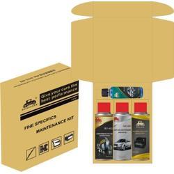 贵阳电池接头保护剂,德力普汽车养护,电池接头保护剂品牌图片