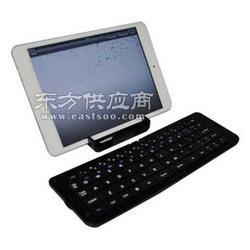 蓝牙键盘 手机蓝牙键盘 生产厂家  报价 bestek图片