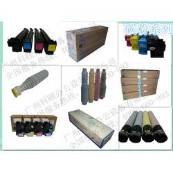 柯尼卡美能达C654碳粉、广州C654碳粉、科颐办公图片