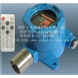 ST-1000氨气气体探测器/气体检测仪图片