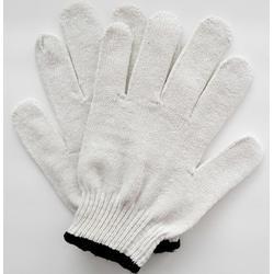 【运城线手套】|线手套|线手套首选10年品牌晓川劳保图片