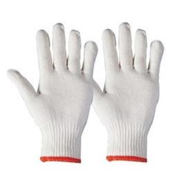 东莞劳保手套,劳保手套,买劳保手套尽在晓川劳保图片