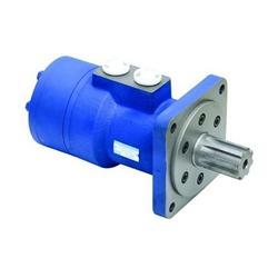 白山液压泵,天津液压泵诚信远大,液压泵工作原理图片