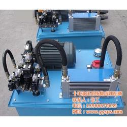 小型液压机_小型液压机_小型液压机首选诚信远大图片