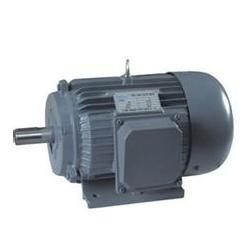 天津液压泵 液压泵工作原理 天津液压泵厂家选诚信远大图片