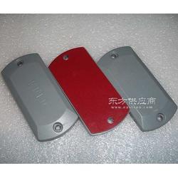 13.56MHZ-ISO15693协议ICODE2抗金属电子标签图片