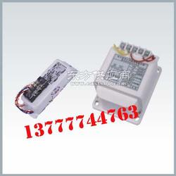 白炽灯应急装置 白炽灯应急电源装置图片