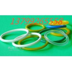 进口硅胶O型圈型号、进口硅胶O型圈规格、密封圈规格型号、格莱圈斯特封图片