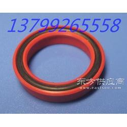 进口Y型密封圈、进口Y型密封圈型号、进口轴用Y型圈、进口油封型号图片
