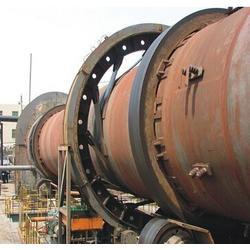 专业设备厂家选达嘉(图)|成套石灰窑设备|秦皇岛石灰窑图片