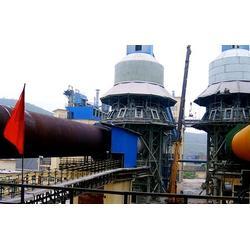 河南达嘉矿机(图),庆云活性石灰生产线,活性石灰生产线图片