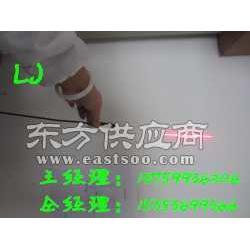 缝纫机用标线器图片