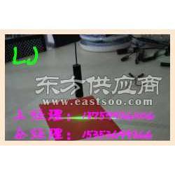 电路板切割机标线器图片