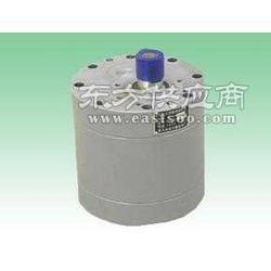 DSG-01-3C2-A-D24-C-N-50-L图片