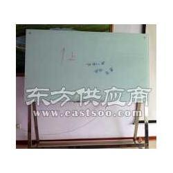 磁性玻璃白板对教学的好处图片