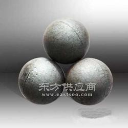 供應RCAB-II鍛造鋼球耐磨鋼球磨棒圖片