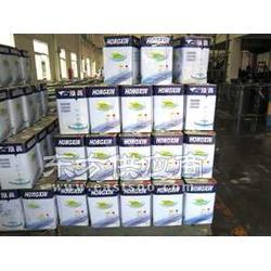 AC香蕉水 稀释剂图片