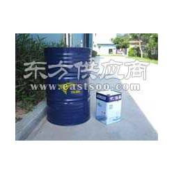 聚氨酯稀释剂泓鑫图片