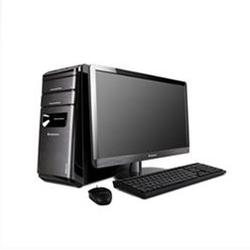 深圳联想电脑,联想电脑台式机,网络遍及全世界图片