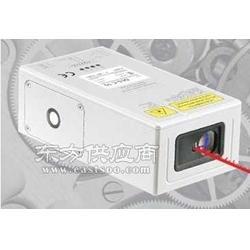 瑞士迪DIMETIX迪马斯FLS-CH10S激光测距传感器200hz图片