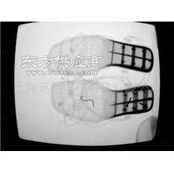 皮鞋检测机图片