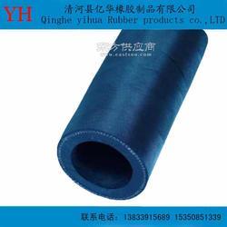 供应输水输油胶管 夹布胶管 缠绕胶管 编织胶管图片