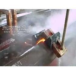 车床导轨淬火设备图片