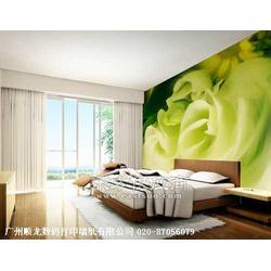 生产各种大型无缝壁画材料无缝壁布绸缎无缝壁布图片