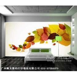连锁品牌专卖,连锁酒店,连锁餐厅墙纸壁纸个性定制图片