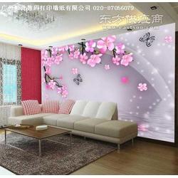 KTV个性定制壁布KTV个性定制墙纸图片