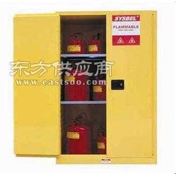 安全防暴柜指定生产商图片