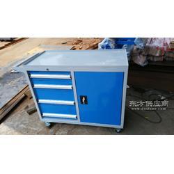 淡水工具柜秋长工具柜良井工具柜图片