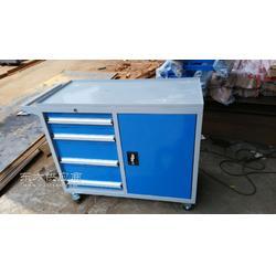 专业工厂车间工具柜生产商 移动工具柜图片