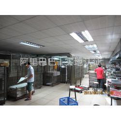 宏彩是专业生产水贴纸的工厂_【水贴纸流程】_水贴纸图片