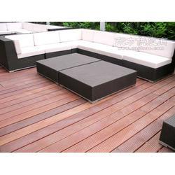 供应红铁木板材/门格木方/塔利加工任意规格图片