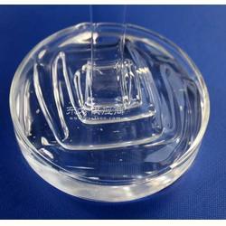 供应唯能 电动牙刷润滑脂 持搅拌器润滑脂图片