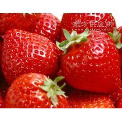 刘师傅果业提醒大家-春季养生不宜多吃草莓图片