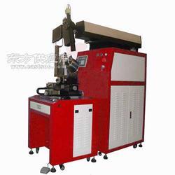 哪个厂家生产的四轴联动激光焊接机质量好一点图片