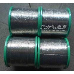 免清洗焊锡丝实芯焊锡丝图片
