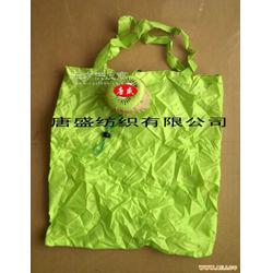 RPET春亚纺收缩袋面料图片