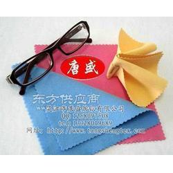 RPET眼镜布面料图片