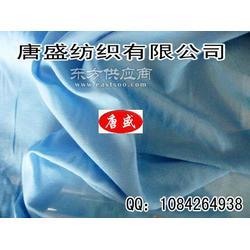 人棉服装面料图片